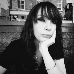 Miss Malika, réalisatrice, illustratrice | Replace