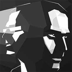 Mr Arnaud et Mr Juilien, réalisateurs 2D, Motion Designer | Replace