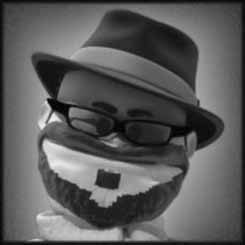Mr Régis, réalisateur, directeur artistique, character designer | Replace