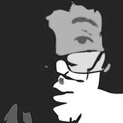 Mr Vinz, motion designer | Replace