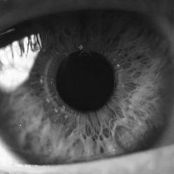 Mr BPhoton, réalisateur, 2D et 3D | Replace